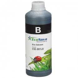 InkTec EcoNova ID 1l Black
