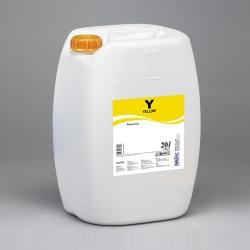Inkoust InkTec pro HP 78/23/17/41 20l žlutý