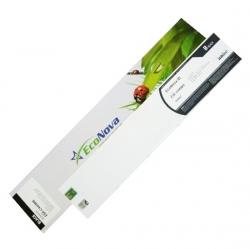 Mimaki JV3 SS2 kompatibilní kazeta 440ml InkTec EcoNova ID Black