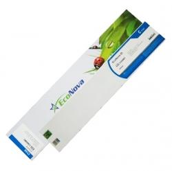 Mimaki JV3 SS2 kompatibilní kazeta 440ml InkTec EcoNova ID Cyan