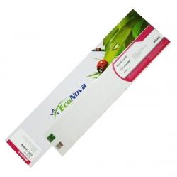 Mimaki JV3 SS2 kompatibilní kazeta 440ml InkTec EcoNova ID Magenta