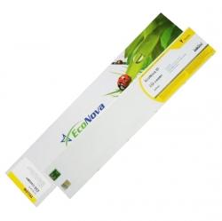 Mimaki JV3 SS2 kompatibilní kazeta 440ml InkTec EcoNova ID Yellow
