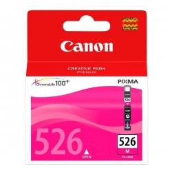 Canon CLI-526 originální inkoustová kazeta purpurová, 450 stran, 9ml