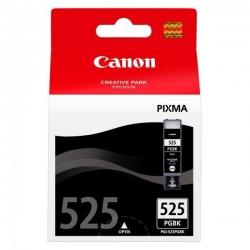 Canon PGI-525PGBK originální inkoustová kazeta černá, 420 stran, 19ml