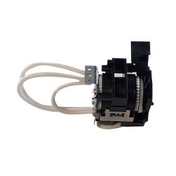 Pump for Roland Soljet and Mutoh compatible