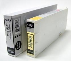 Čistící kazeta InkTec 220ml pro pigment, DYE a sublimační inkousty