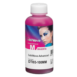 InkTec SubliNova Smart 100ml Magenta
