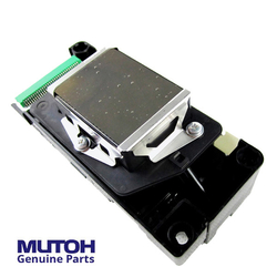 DX5 Solvent Printhead for Mutoh VJ 1204/1304/1604