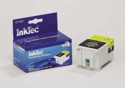 Epson T009 barevná kompatibilní kazeta InkTec, 49ml