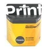 Printeria Epson T0483 kompatibilní purpurová