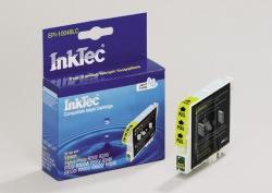 InkTec Epson T0485 kompatibilní světle azurová, 17,8ml