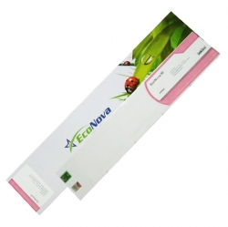Roland Eco-Sol MAX kompatibilní kazeta InkTec EcoNova ID 440ml Light Magenta