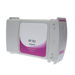 HP 761 (CM993A) compatible 400ml Magenta