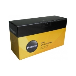 HP Q7553A / Canon CRG-715 kompatibilní toner černý, 3000 stran