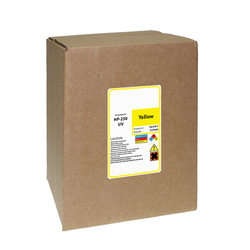 HP FB250 (CH218A) compatible 3000ml Yellow