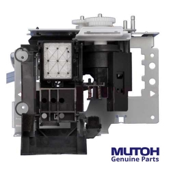 Maintenance Station Assembly for Mutoh VJ1204 - 1224 OEM