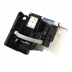 Maintenance Station Assembly for Mutoh VJ1204 - 1624 compatible