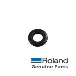 O Ring  seal O 2 x 5 mm Roland