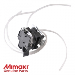 Pump for Mimaki JV3 / JV5 / JV33 OEM