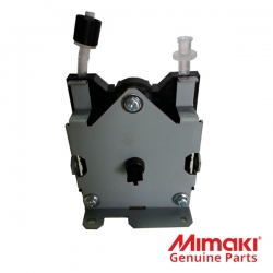 Pump for Mimaki JV150 / JV300 / CJV150 / CJV300 OEM