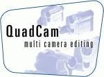 Quadcam, licence