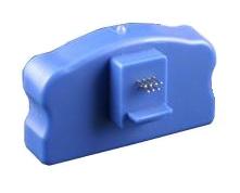 Reseter čipů pro tiskárny Epson Stylus Pro 4000 - 10600