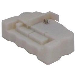 Reseter čipu pro originální kazety Brother LC-123/125/127