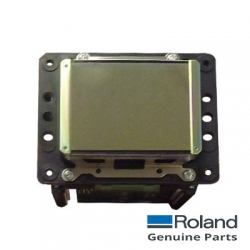 DX6 / DX7 Solvent printhead for Roland VS and Mutoh VJ