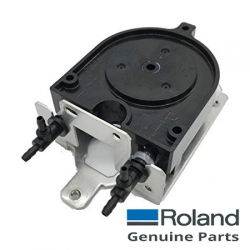 Pump for Roland XC-540/XF-640/XJ-740 OEM