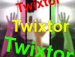 Twixtor update pro uživatele MotionPerfect, licence