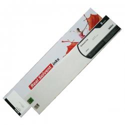 Mimaki JV5 kompatibilní kazeta InkTec 440ml Black