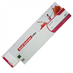 Mimaki JV5 kompatibilní kazeta InkTec 440ml Magenta