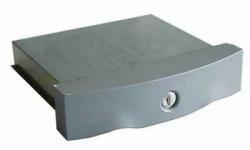 Výměnný šuplík na HDD pro Prestige/Reno/Gymnos