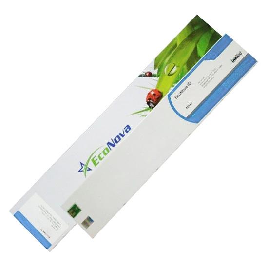 Mimaki SS21 compatible cartridge InkTec EcoNova MAPLE 440ml Light Cyan