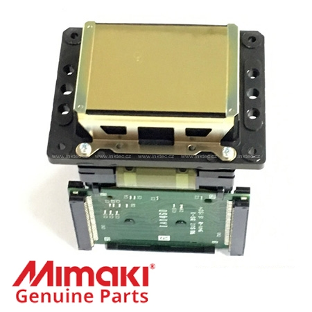 Printhead for Mimaki JV150/300 CJV150/300