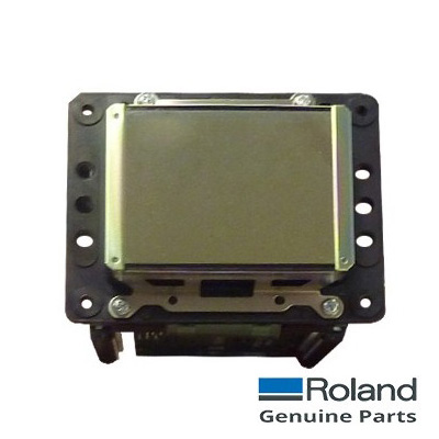 DX6 Solvent printhead for Roland VS