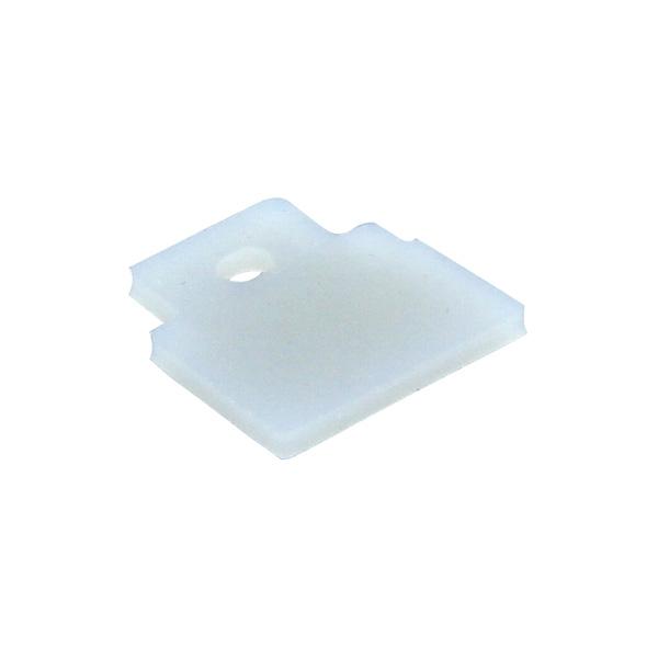 Wiper DX4 for Mimaki / Roland
